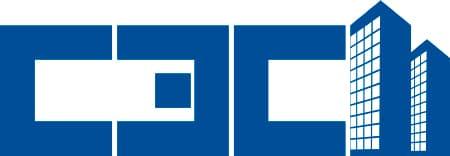 Изображение с логотипом СЭС